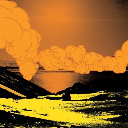 music_1_ipod_pelican.jpg