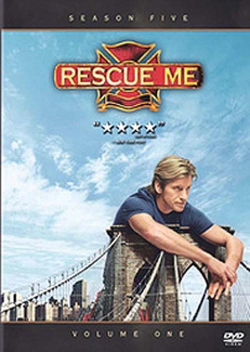 truetv.dvd.rescueme.jpg