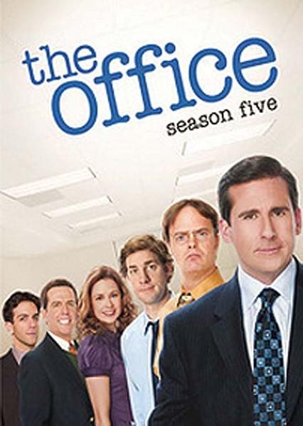 truetv.dvd.office.jpg