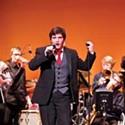 Crescent Super Band