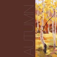 9f79b3a1_autumn.jpg
