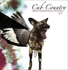 cubcountry_album3.jpg