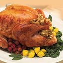 Cuisine Unlimited, Fleming's Prime Steakhouse & Wine Bar and Thanksgiving at the Canyons