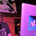 CWMA 2012 DJ Spin-Off