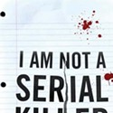 Dan Wells: I Am Not a Serial Killer