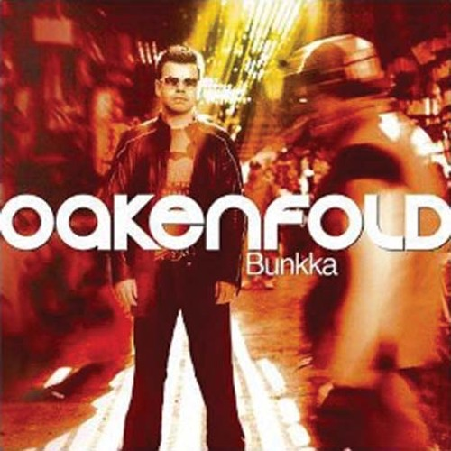 music1_pauloakenfoldcd_14a.jpg