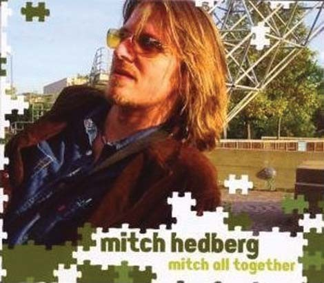 music1_mitchhedbergcd_1_149.jpg