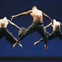 Dance | Dance Dance Resolution: Studio D provides a sampler platter for the art of movement