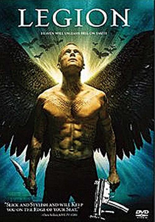 truetv.dvd.legion.jpg