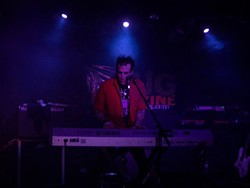 adrian_h_and_the_wounds_performing.jpg