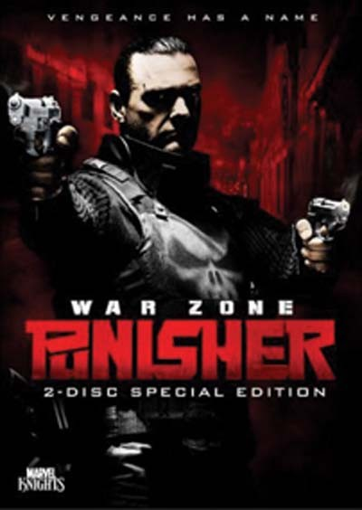 truetv.dvd.punisher.jpg