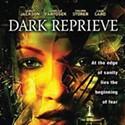 Dark Reprieve, Head Case, My Zinc Bed, The Nanny & Punisher: War Zone