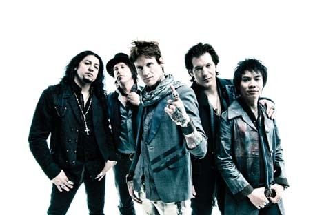 musiclive_buckcherry_110120.jpg