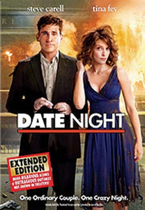 truetv.dvd.datenight.jpg