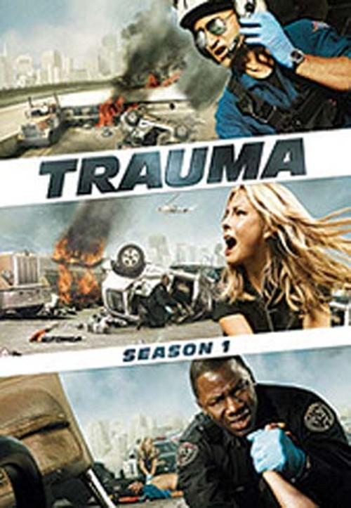 truetv.dvd.trauma.jpg