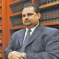 Davis County Attorney Troy Rawlings - LINKEDIN.COM/PUB/TROY-RAWLINGS