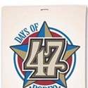 Days of '47 Festivities