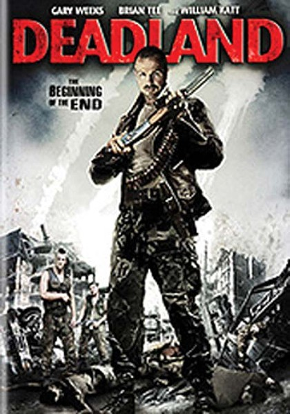 truetv.dvd.deadland.jpg