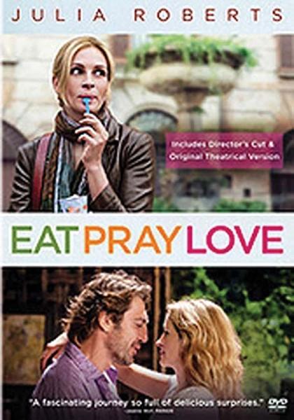 truetv.dvd.eatpraylove.jpg