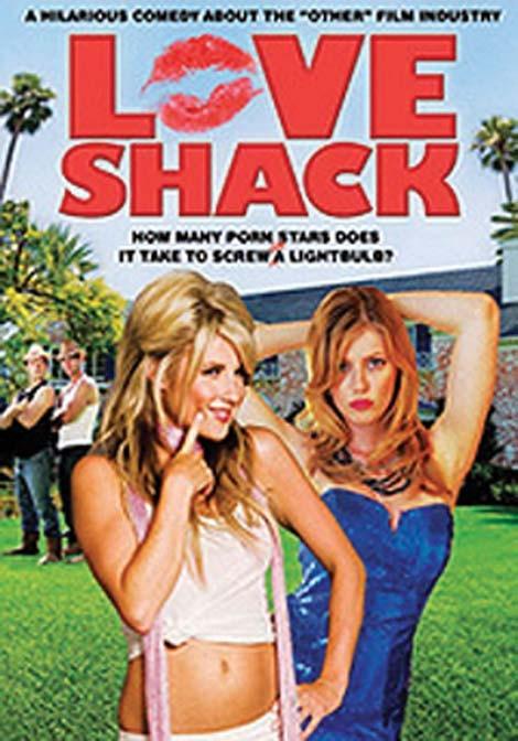 truetv.dvd.loveshack.jpg