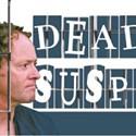 Deadly Suspicion