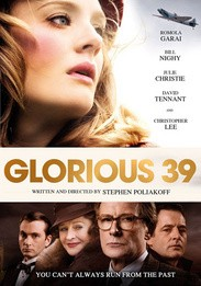 glorious39.jpg
