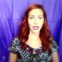Deena Marie: Celebrity Tats