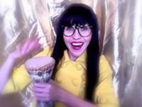 Deena Marie: Quirky Girls