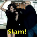 Deena Marie: Slammed