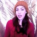 Deena Marie: 'Stache Bash