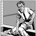 Deep End | Tortured Logic: Mitt's embrace of waterboarding can be traced to a baptism in the Seine