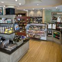 Deer Valley Grocery-Cafe