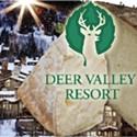 Deer Valley Makes Cheese