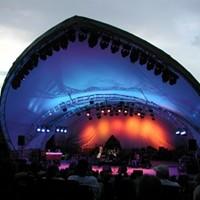 Deer Valley Summer Concert Series Announced