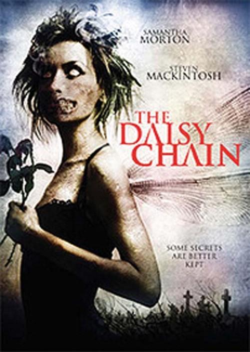 truetv.dvd.daisychain.jpg