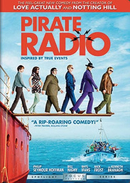truetv.dvd.pirateradio.jpg