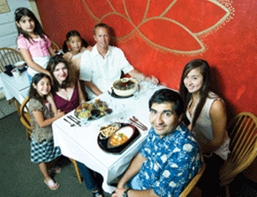 dining_070726.png