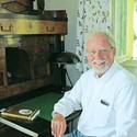 Dennis Slattery, Professor of Depth Psychology