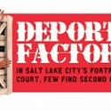 Deportation Factory