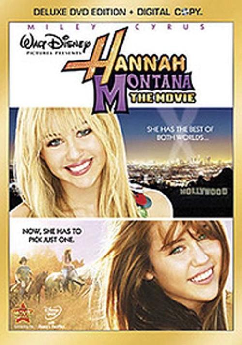 truetv.dvd.hannamontana.jpg
