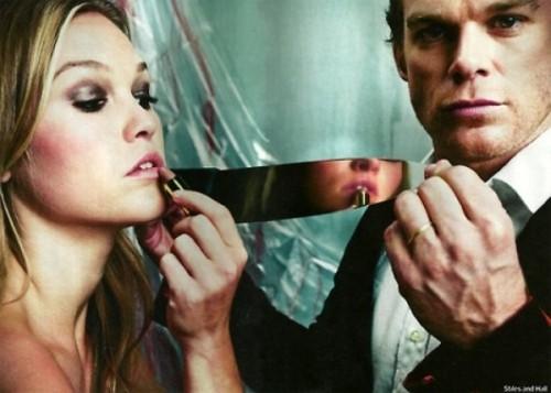 Dexter - PARAMOUNT
