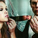Dexter, Something Borrowed
