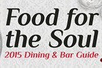 Dining & Bar Guide 2015