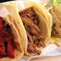 Dining Guide 2007: Whitey's Guide to Taco Carts