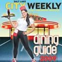 Dining Guide 2009 E-K