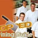 Dining Guide 2011