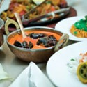 Dining | Indian Winter: New Indian eateries Tandoor and Kasbah offer grilled goodies and more