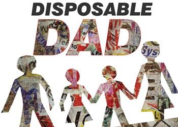 Disposable Dad