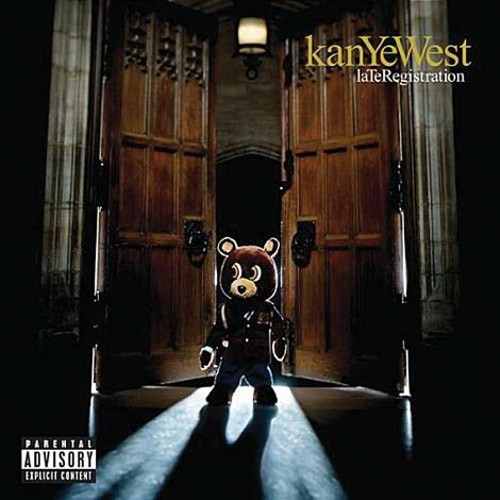 music1_ipodkanye_110512.jpg