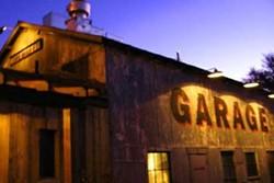 garage_front_angle.jpg